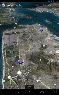 com.google.earth_screenshot_4